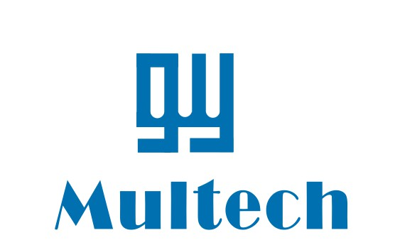 Multech Electronic Limited