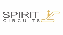 Spirit Circuits | SCL PCB Solutions Group